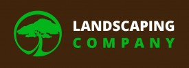 Landscaping Amamoor - The Worx Paving & Landscaping
